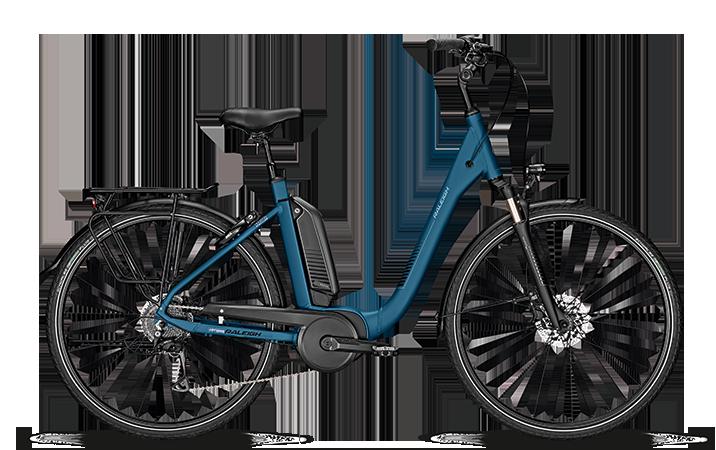Dating raleigh Fahrräder