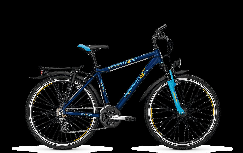 Raleigh Fahrräder